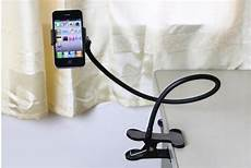 brand new universal car mobile phone stand