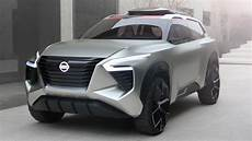 nissan new models 2020 2020 nissan rogue redesign info release date