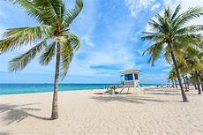 Palm Beach Web Design What Are The Best Beaches In West Palm Beach Florida