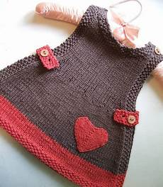 knitting clothes knitting baby clothes knitting gallery