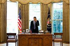 President Obama Oval Office An Open Letter To The 2020 President Elect