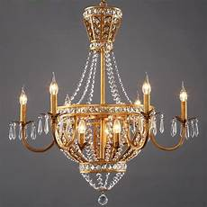 Lights And Chandeliers Online Flush Crystal Chandelier Led Crystal Beads Chandeliers