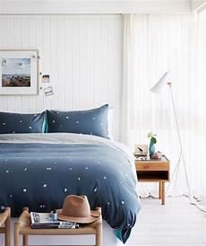 quartos fay profile the sheet designs de quarto home deco