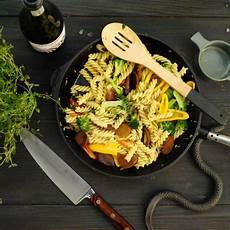 vegansk pasta vegansk pasta carbonara vegan pasta carbonara