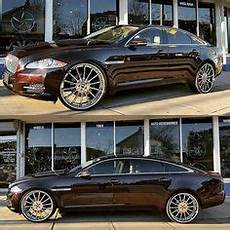 these new ct6 s are something serious 24 quot forgiato
