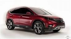 2019 Honda Hrv Rumors by 2020 Honda Hr V Release Date Interior Price