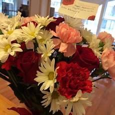 fresco flowers 14 photos 33 reviews florists 145