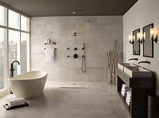 spa style bathroom ideas create spa like bathroom oasis at home inspirational