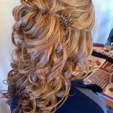 frisuren für dünnes haar zum selber machen einfache frisur abiball frisuren zum selbermachen