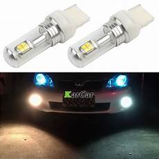 7440 Led Lights 2x New Arrivals 40w Cree Chip Xbd 572lm 7440 Led Reverse