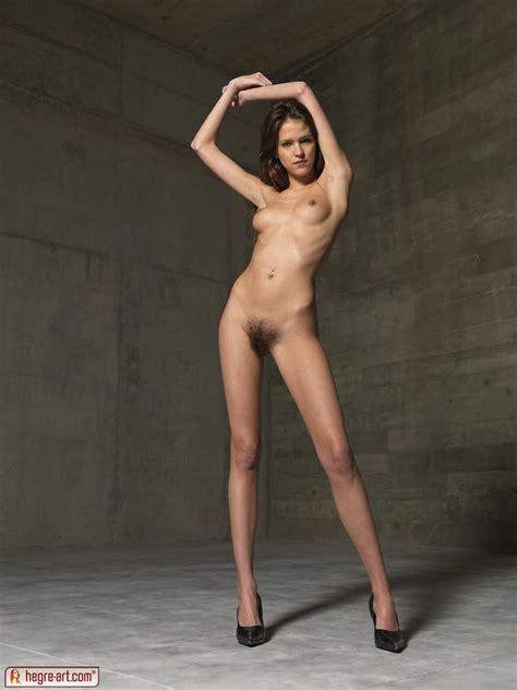 Julissa Naked