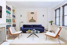Best Small Apartment Design Ideas Small Apartment Design Ideas Architectural Digest