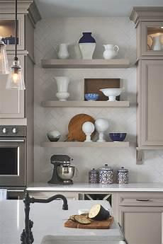 floating shelves aristokraft cabinetry