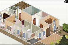 Autodesk Homestyler Free Home Design Software Design Your Home With Autodesk Homestyler Design Your