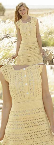 50 free crochet dress patterns to print for 86