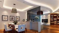 Best Ceiling Design Living Room The Best False Ceiling Interior Designs Living Room Design