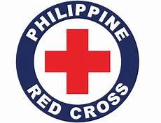 Reed Cross Philippine Red Cross Wikipedia