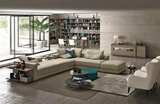 divani salotti salotti moderni mobili per ogni esigenza
