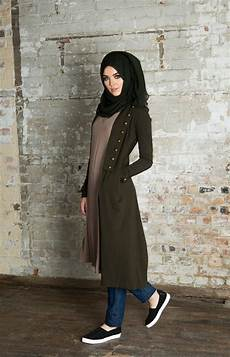 the 25 best fashion ideas on muslim