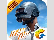 PUBG MOBILE App for iPhone   Free Download PUBG MOBILE for