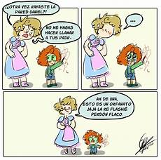 memes de humor negro humor negro humormuynegro3