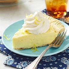 desserts lemon lemon dessert recipes midwest living