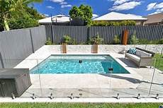 Aquatic Designs Pools Simple Small Swimming Pool Ideas For Your Minimalist