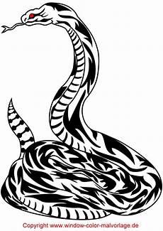 Ausmalbilder Ninjago Schlange Kostenlos Ninjago Ausmalbilder Zum Ausdrucken Schlangen Modern Sch N