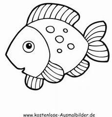 Fische Malvorlagen Zum Ausdrucken Comic Marienk 228 Fer Ausmalbild Malvorlagen Mandala