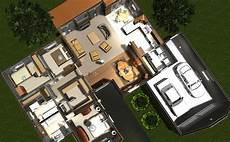 Top 5 Home Design Software Sketch Your House With The Top 5 Free Architectural