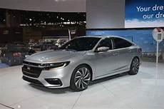 2020 honda civic hybrid complete car info for 68 a 2020 honda civic hybrid