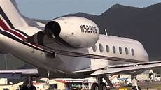 Type Of Jets 11 Jet Types Sxm Activity Youtube