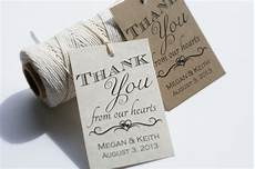 Wedding Favor Tags 9 Best Images Of Wedding Favor Tags Printable Template