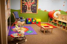 Day Care Ad Maternity Benefits Act 2017 Creche Tie Ups