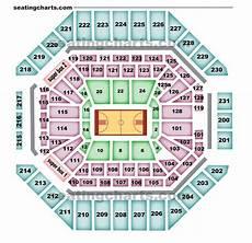 Spurs Seating Chart San Antonio Spurs Seating Chart Spursseatingchart Com