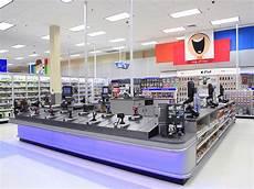 Commercial Lighting Industries Retail Lighting Commercial Lighting Industries