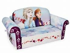 Marshmallow 2 In 1 Flip Open Sofa 3d Image by Marshmallow Furniture Children S 2 In 1 Flip Open Foam