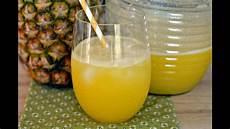 receta para jugo de pi 241 a c 243 mo hacer jugo de pi 241 a sys