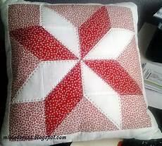 patchwork cojines mis labores cojines de patchwork