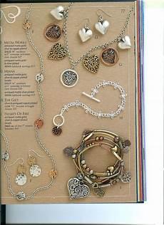 Catalog Jewelry Premier Designs Jewelry Jewelry Diva Premier Designs Catalog Part Two