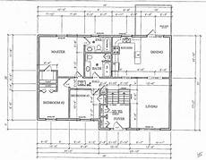 Car Showroom Design Standards Pdf Autocad Simple And Class House Floor Plans Learning Books
