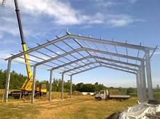 progetto capannone acciaio capannoni in acciaio morsasco