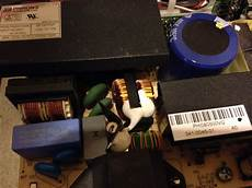 Cisco Epc3208 All Lights On No Console Output All Lights On Cisco Cisco Community