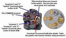 Wiring A Light Socket Australia 20 Best Australian Electrical Images Electrical Wiring