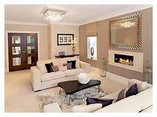 Accent Color 100 Awesome Living Room Ideas For Your Home