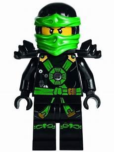 Lego Ninjago Malvorlagen Lloyd Lego Ninjago Skybound Lloyd Green With