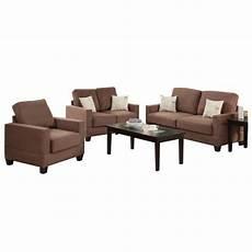 Juegos De Sala Sofa Png Image by Muebles Stilo Juego De Sala Chris 3 2 1 Microfibra