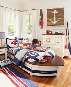 nautical bedrooms for boys pagazzi