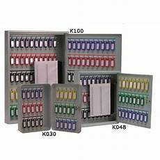 keystor 64 hook key cabinet csi products