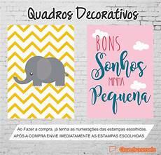 desenho frases quadros decorativos infantis frases desenhos 30x22 r